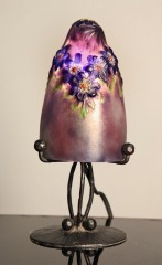 Rousseou_purple-lamp