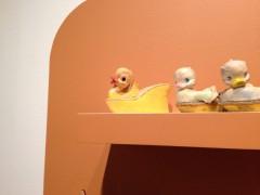 Counter Culture at Bellevue art Museum